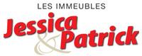 Patrick Boulay   LES IMMEUBLES JESSICA & PATRICK INC.
